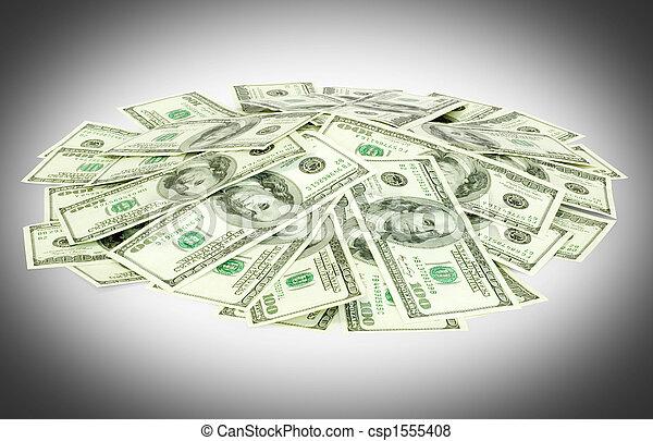 soldi - csp1555408