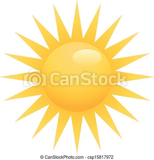 sole - csp15817972