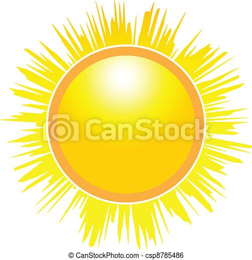 soleil - csp8785486