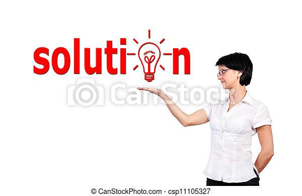 Solución - csp11105327