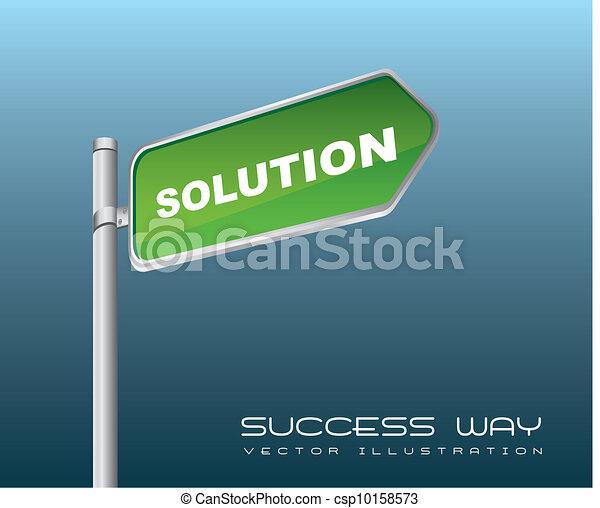 solution - csp10158573