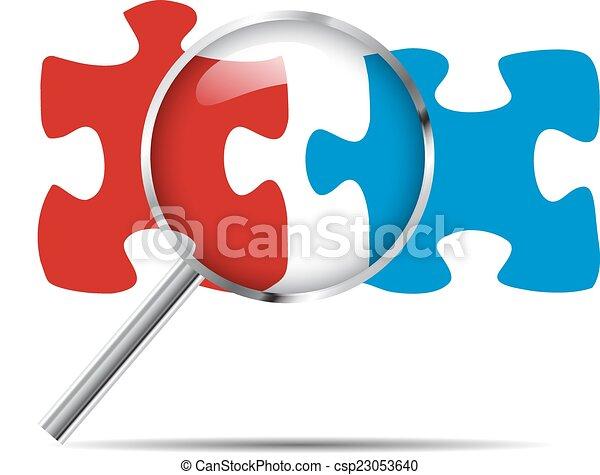 solution - csp23053640