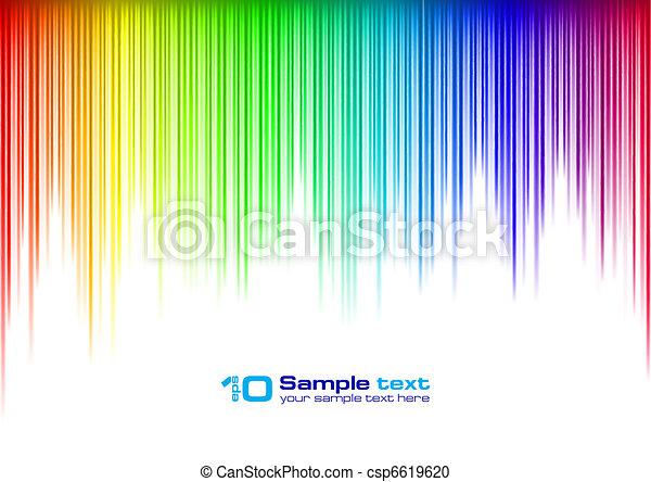 som, waveform - csp6619620
