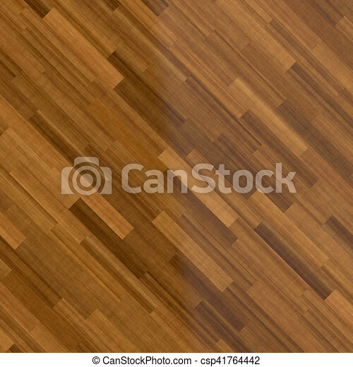 sombre plancher bois fond parquet gros plan plancher. Black Bedroom Furniture Sets. Home Design Ideas
