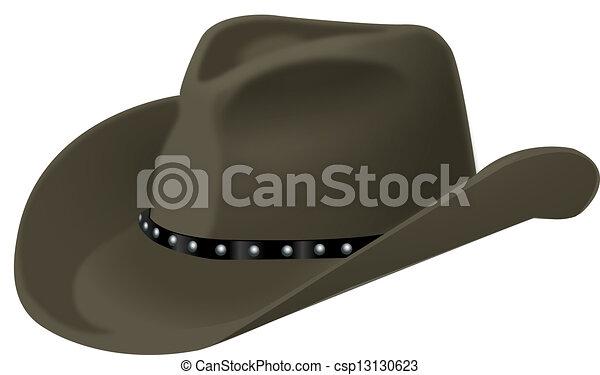 Sombrero STETSON - csp13130623