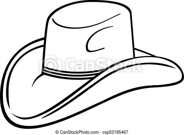 Sombrero f57b7b11de2