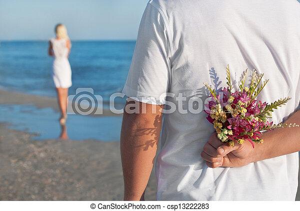 Wie lange bis zur Datierung warten