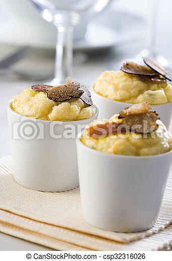 Souffle - csp32316026