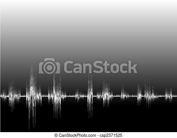 soundwave - csp2371525
