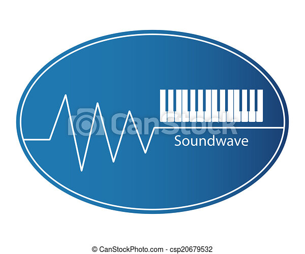 Soundwave - csp20679532