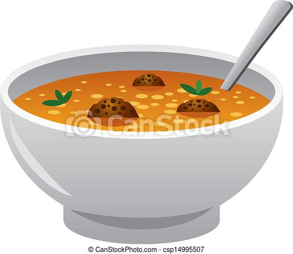 soup - csp14995507