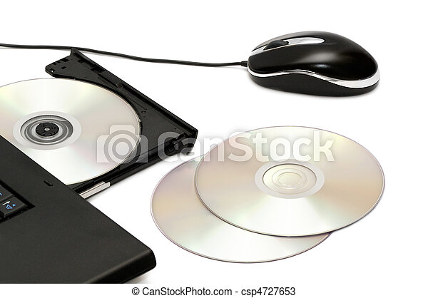 <b>Comment</b> trouver <b>mes</b> <b>photos</b> <b>sur</b> <b>mon</b> <b>ordinateur</b>