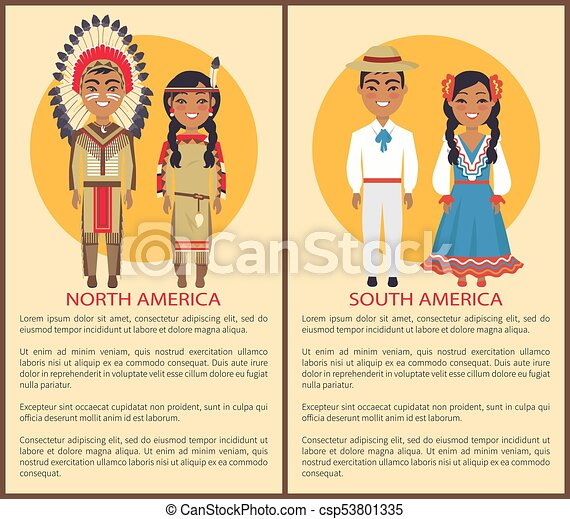Dating customs in south america