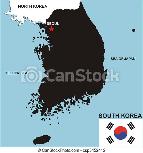 south korea map on greenland country map, togo country map, apac country map, u.s. country map, kyrgyzstan country map, burkina faso country map, mid east country map, china country map, persian gulf country map, dominica country map, botswana country map, middle america country map, ww1 country map, bahamas country map, worldwide country map, korean culture country map, turkmenistan country map, uzbekistan country map, turkestan country map, pyongyang country map,