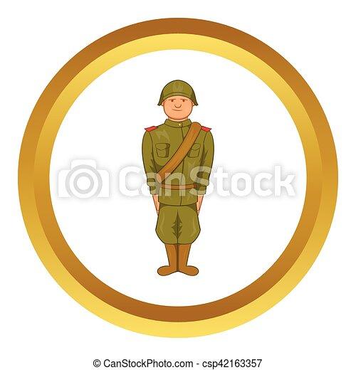 World war ii memorial Vector Clipart Illustrations. 59 World war ii ...