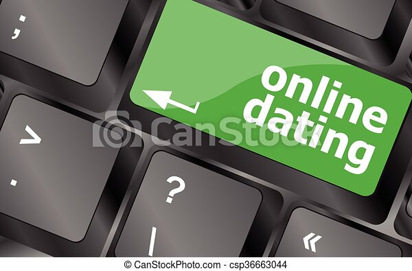 Soziale Probleme online datieren