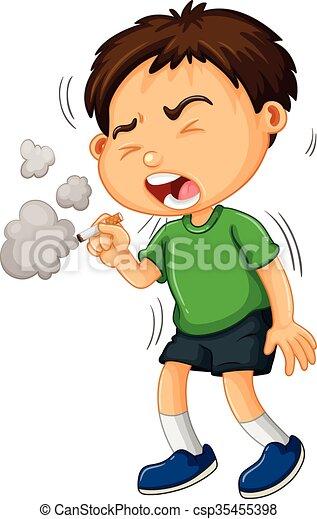 sozinha  menino  cigarro fumando sozinha  menino  fumar cigar clip art silhouette cigar clipart