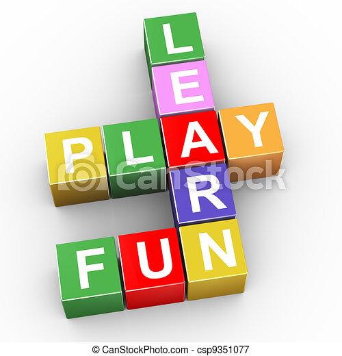 Kreuzworträtsel Gratis Spielen