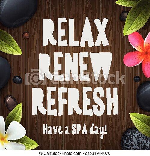 Refresh Day Spa