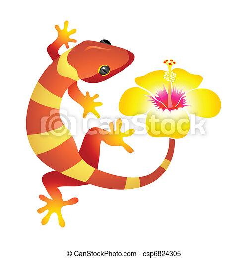 spa, gecko - csp6824305