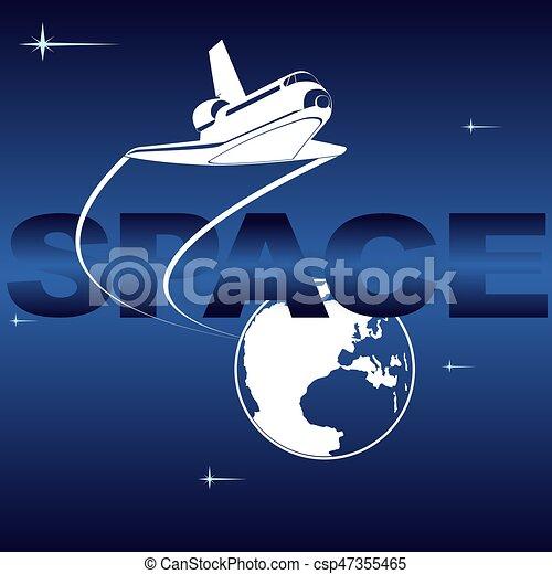 space-2 - csp47355465