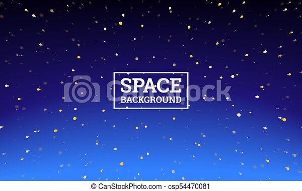 Space Background Alien Spaceman Robot Rocket And Satellite Cubes Solar System Planets Pixel Art Digital Vintage Game Style