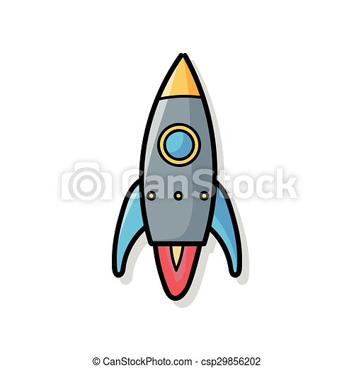 spaceship doodle vector clipart search illustration drawings and rh canstockphoto com spaceship vector png spaceship vector free