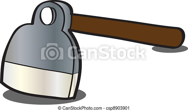 close up of a spade on white vector clip art search illustration rh canstockphoto com space clipart for kids free space clipart for kids free