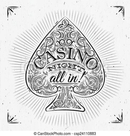 neueste casinos januuar 2020