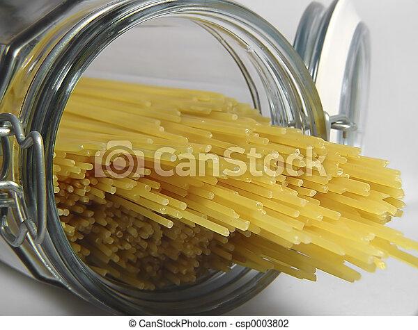 Spaghetti 1 - csp0003802