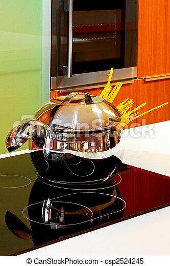 Spaghetti 2 - csp2524245