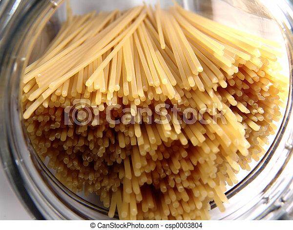 Spaghetti 2 - csp0003804