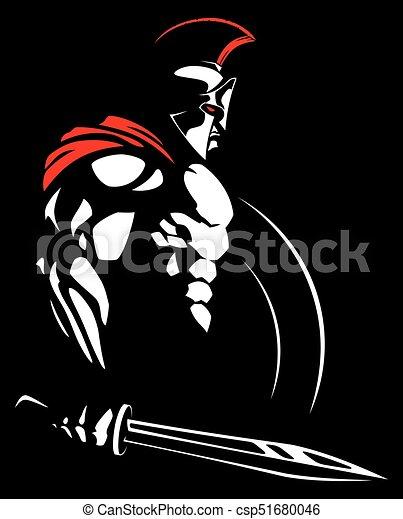 Spartan 2 - csp51680046