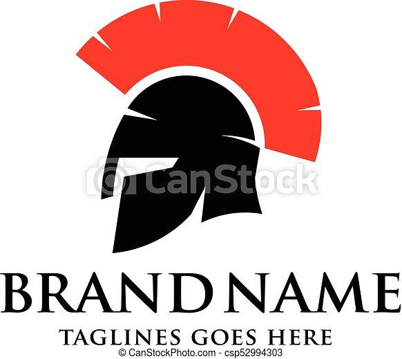 spartan helmet logo antiques spartan warrior helmet vector rh canstockphoto com spartan helmet logo hat spartan helmet logo meaning