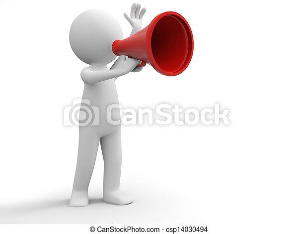speaker - csp14030494