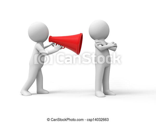 speaker - csp14032663