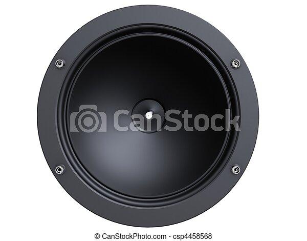 speaker - csp4458568