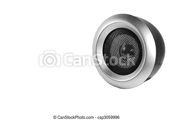 Speaker - csp3059996