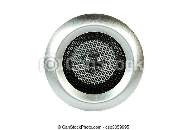 Speaker - csp3059995