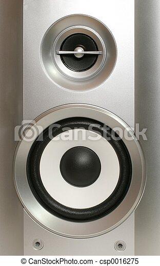 Speaker2 - csp0016275