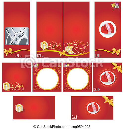 Special occasion stationary - csp9594993