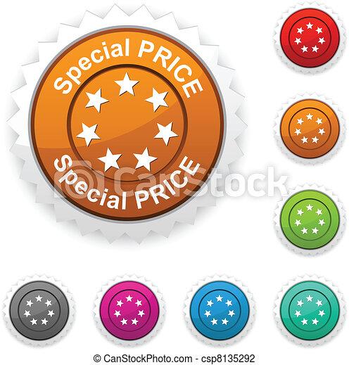 i-am-special-smiling-ribbon-rewards | I am special, Kids worksheets  preschool, Kids awards certificates