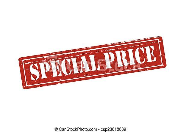 Special price - csp23818889