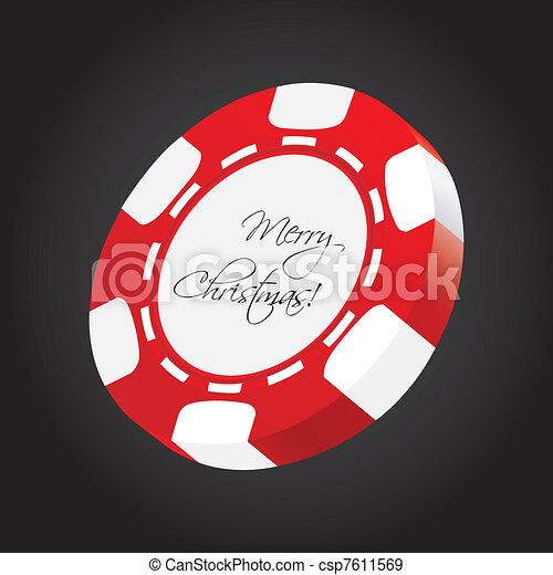 casino spiel auto slot