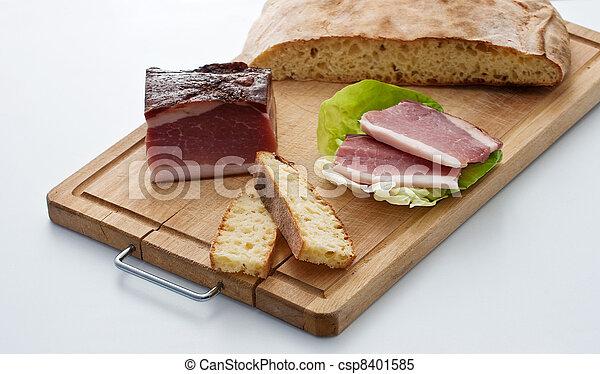 Speck ham - csp8401585