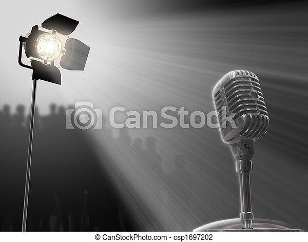 Speech - csp1697202