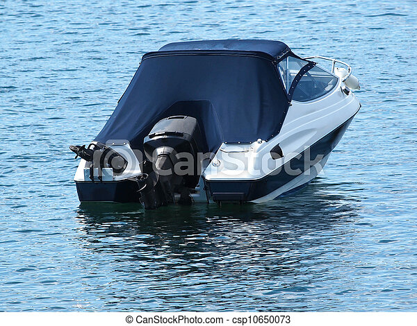 speed boat - csp10650073