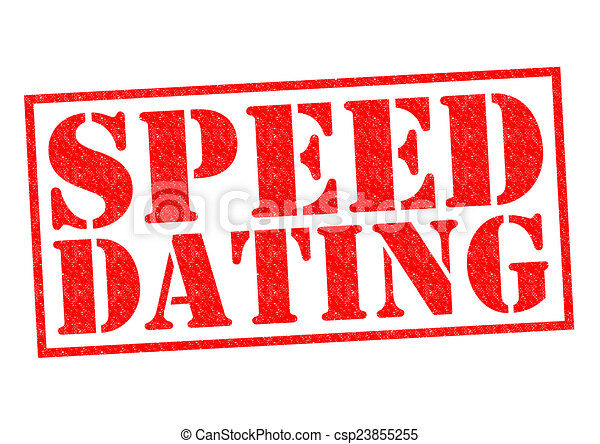 Benefits dating married man