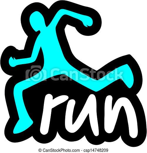 Speed run - csp14748209