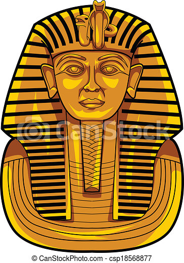 sphinx vectors illustration search clipart drawings and eps rh canstockphoto com great sphinx clipart sphinx clip art images